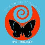 Emhlabeni Wabantu: We are Earth People