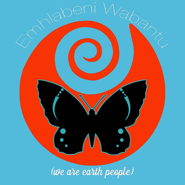Emhlabeni Wabantu: We are Earth People