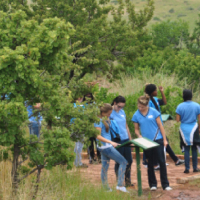 Training-in-permaculture-ethics